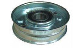 Napínák klínového řemene pohonu a pojezdu AJ SECO SNAPPER Vnější V3500-3712