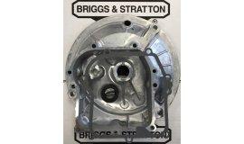 Olejová vana BRIGGS&STRATTON SERIA 450E 500E Originální díl 590569