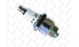 Zapalovací svíčka BRISK J19 sekačky - 992300