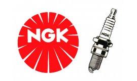 Zapalovací svíčka NGK B2LM SEKAČKY - 992300