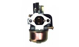 Karburátor ROBIN EH-12 - 252-62531-20