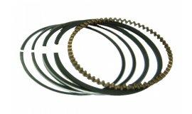 Kroužky ZONGSHEN 190F - 100003258
