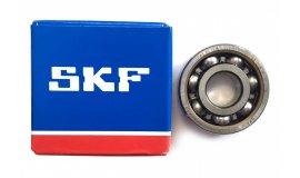 Ložisko 6001-C3 SKF