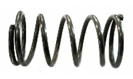 Pružina strunové hlavy Husqvarna T45