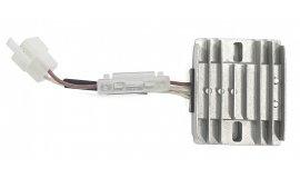 Regulátor napětí Zongshen XP420 11,5HP MTD Thorx - 100009473