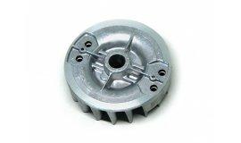 Ventilátor STIHL MS231 MS251 - 11434001201
