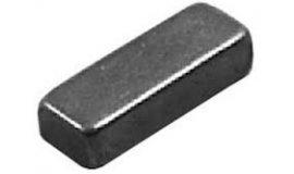 Klín magnetického kola Briggs & Stratton - 222698