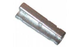 Klín magnetického kola Tecumseh - 29410012