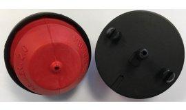 Palivové čerpadlo Zongshen NP100 - 100005670