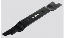 Nůž motorových sekaček 46cm MEP ERMA PARTNER - 10120680