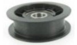 Napínák klínového řemene pohonu CASTELGARDEN - 25601554/0