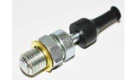 Dekompresní ventil TS410 TS420