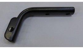 Řadící páka rychlostí ZLST651Q - SJ-068B