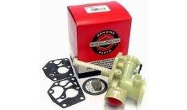 Karburátor BRIGGS&STRATTON 3,5KM, 4KM, 4,5KM Originální díl