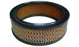 Vzduchový filtr BRIGGS&STRATTON VANGUARD 2 VÁLCE