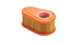 Vzduchový filtr do sekaček s motorem B&S DOV - OREGON