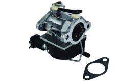 Kompletní karburátor TECUMSEH - OREGON