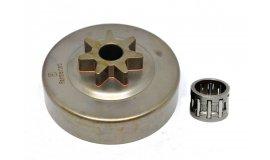 Řetězka Stihl MS290 MS310 MS390 029 039 - 3/8