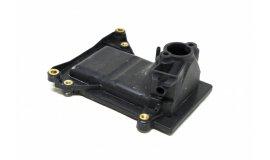Držák vzduchového filtru Stihl TS400 TS 400 (4223 120 3402)