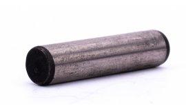 Kolík pastorku pojezdu 14 ZUBŮ 5x21,5mm