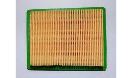 Vzduchový filtr DAYE DG600 - GNDG600-117