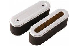 Vzduchový filtr NAC DY164PMB