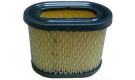 Vzduchový filtr BRIGGS&STRATTON INTEK 5KM-6KM - 498596