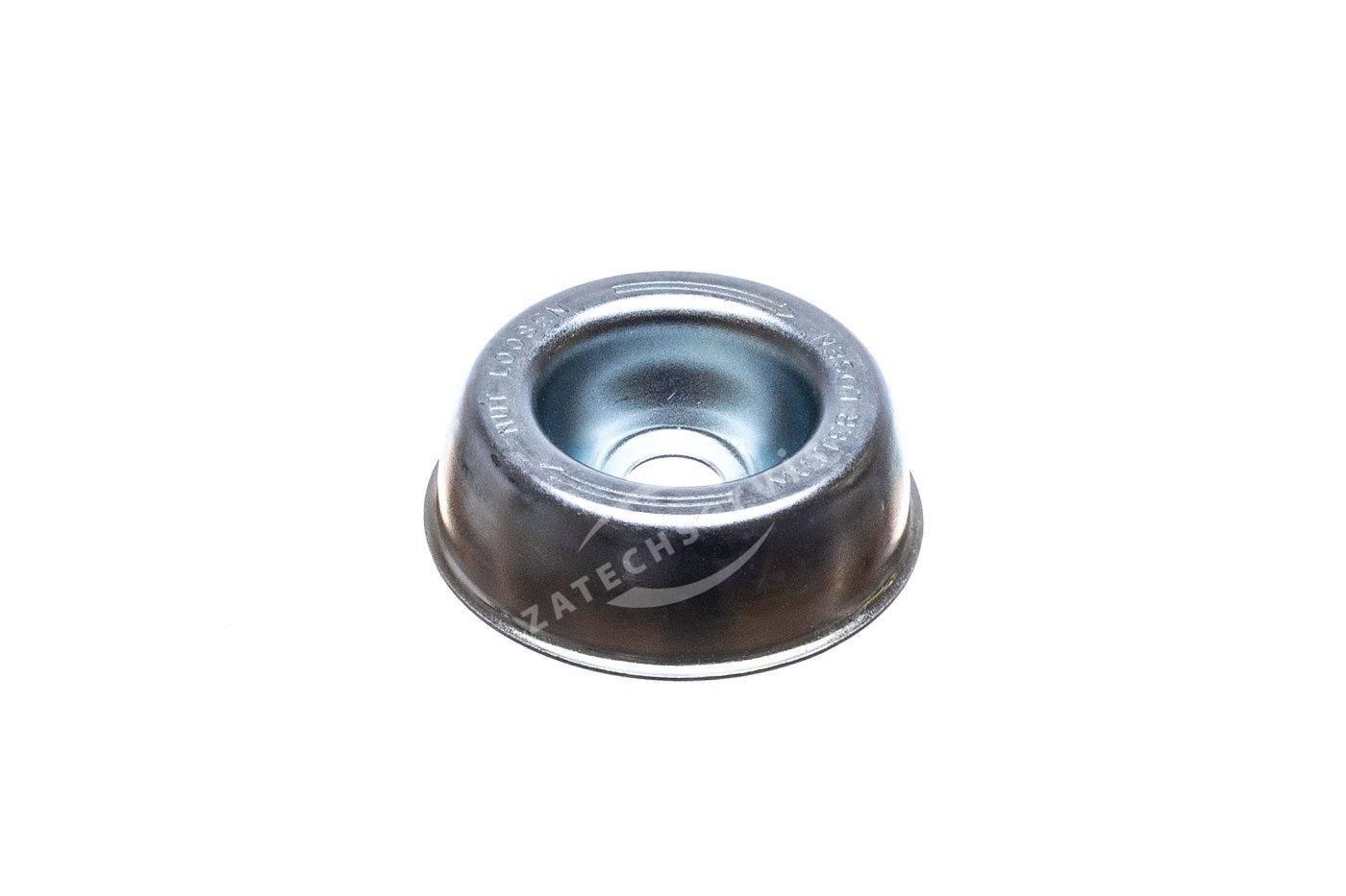 Přítlačná miska kotouče Stihl 15,6mm (1mm)