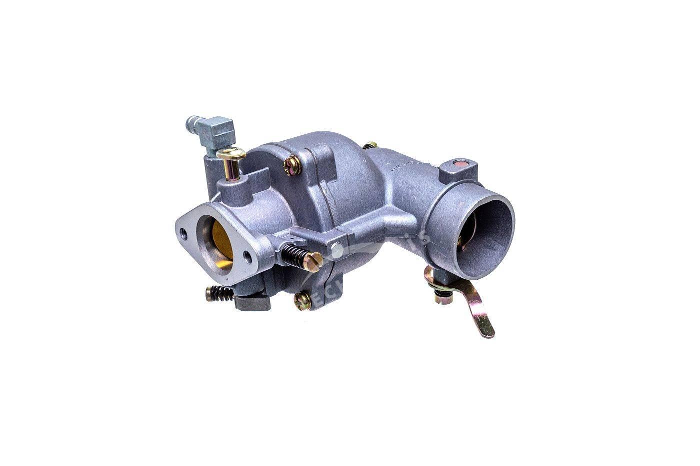 Karburátor Briggs & Stratton 390323 394228 170401 190412 Troybilt