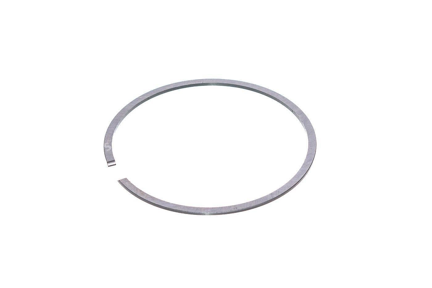 Pístní kroužek Caber 60 mm x 1,2 mm x 2,4 mm