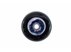 Podpůrné kolečko - buben žacího ústrojí CASTELGARDEN 82700000/0